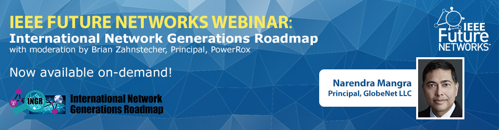 FNI INGR webinar on demand