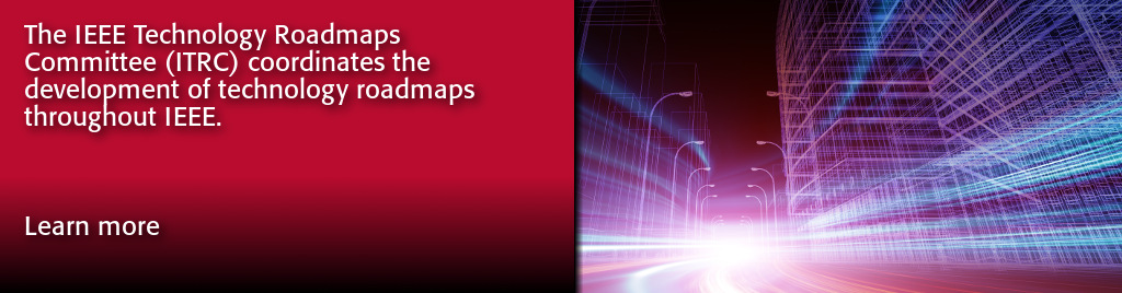 IEEE Technology Roadmaps Committee