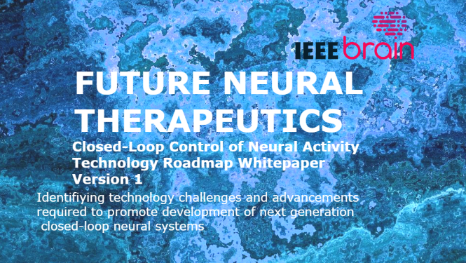 Future Neural Therapeutics White Paper